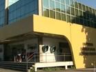 Segunda vítima de queda de ciclovia no Rio será enterrada neste sábado