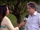 ES imuniza mais de 70% da população contra a febre amarela