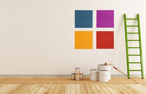 Primeiro imóvel (Foto: Shutterstock)