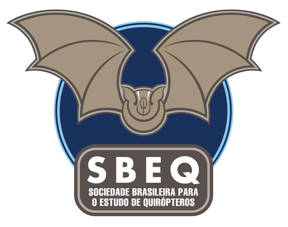 Sociedade Brasileira para o Estudo de Quirópteros (SBEQ) (Foto: Reprodução/ Facebook SBEQ)
