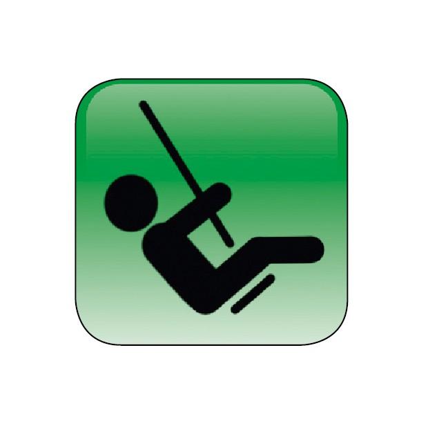 app-playgroundbuddy-parque-servico-colaborativo (Foto: Reprodução)