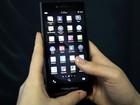 WhatsApp deixará BlackBerry e outros 4 sistemas até o fim de 2016