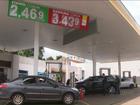 Gaeco adia conclusão de inquérito que investiga postos de combustíveis