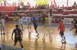 Ex-campeão mundial de vôlei de praia é atração na 1ª rodada da Liga Paraibana de Vôlei