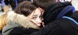 Veja o terror na França em mais de 50 imagens (Christophe Ena/AP)