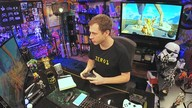 #HUBZERO1: Confira os gameplays estendidos exclusivos pra internet