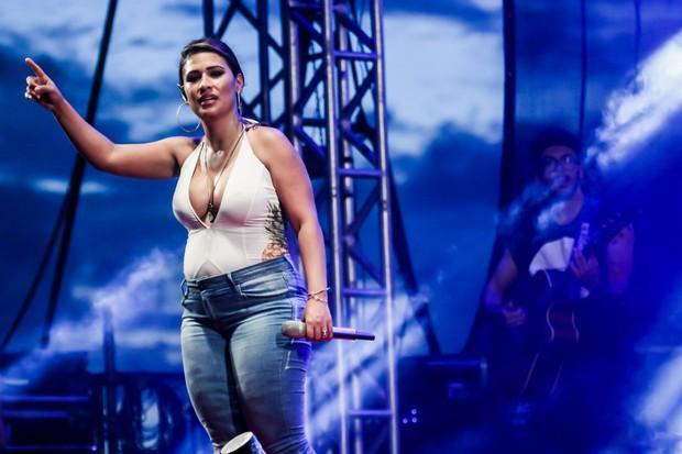 Simone (Foto: Manuela Scarpa e Marcos Ribas/Brazil News)