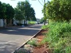 Mulheres relatam tentativas de assédio em matagal na capital