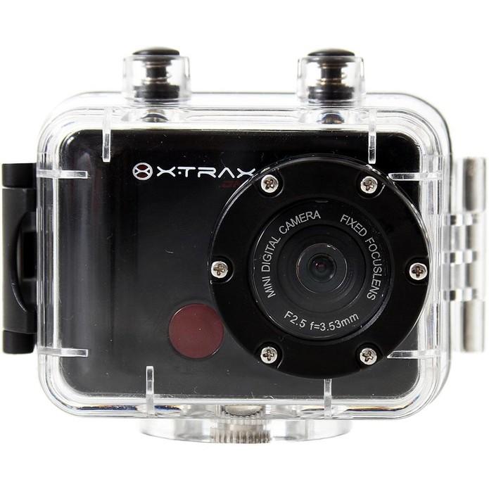 XTRAX One pode ser comprada por R$ 549 (Foto: Divulgação/XTRAX)