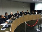 Julgamento de José Melo volta a ser adiado após corte 'incompleta', no AM