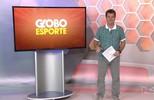 Globo Esporte MA 15-08-2018
