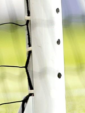 sesores bola chip FIFA (Foto: EFE)