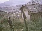 Favela da Rocinha, no Rio, já foi roça de verdade; conheça as suas origens