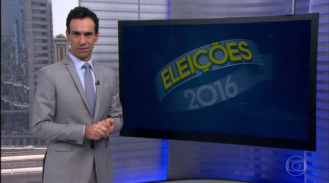 Veja as entrevistas com os candidatos Altino Melo (PSTU) e Henrique Áreas (PCO)