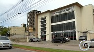 Suspeito de estuprar mulher na Vila Industrial é preso