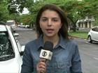 Corpo de goleiro Danilo será velado em Cianorte neste domingo