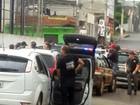 Operação cumpre mandados contra tráfico de drogas em Alfenas, MG