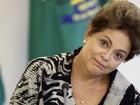 Dilma reúne equipe ministerial para discutir pacote de infraestrutura