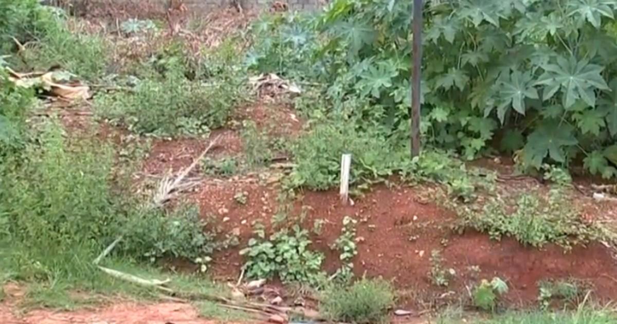 MP investiga venda irregular de terrenos em Araçoiaba da Serra - Globo.com