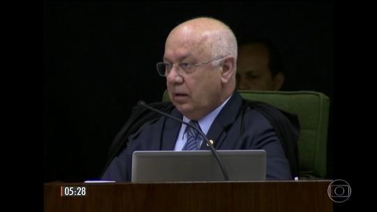 Pedido de Lula é negado no STF e inquéritos seguem nas mãos de Moro