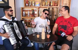 Conheça o novo sucesso da banda Rojão Diferente