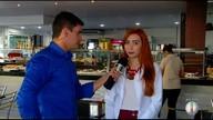 Nutricionista fala sobre os benefícios do café (Reprodução/Inter TV Cabugi)
