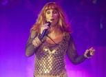 Ícone pop Cher faz 70 anos