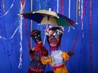 Circuito Cultural Paulista traz atrações a 11 cidades da região