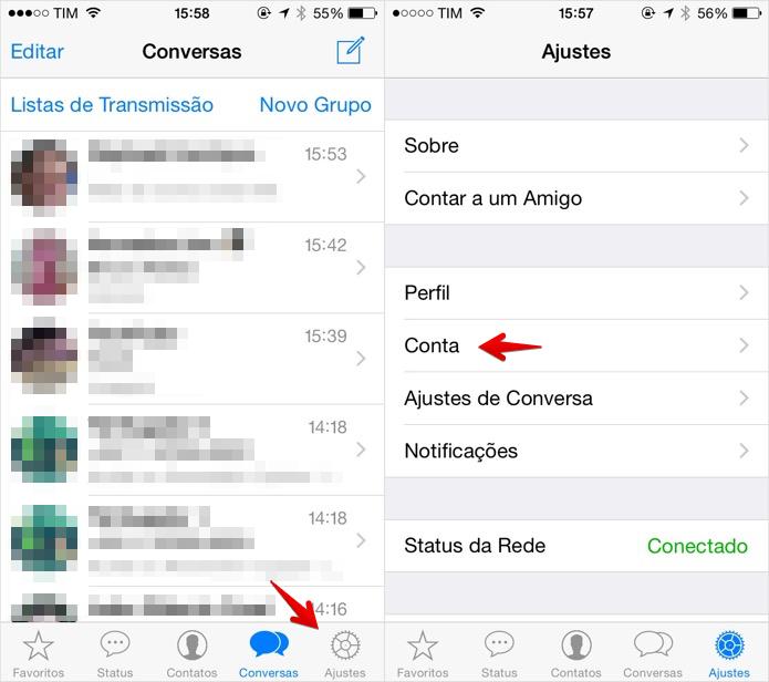 2015_04_21_16_23_21jpg Como desativar a confirmação de leitura no WhatsApp para iOS?