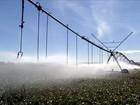 Estudo da USP indica que Brasil pode expandir terras irrigáveis em 10 vezes