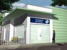 Nova Serrana anuncia construção de  unidades do Farmácia de Minas