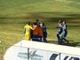 Rio Claro derrota São Caetano e se isola na liderança do grupo 8