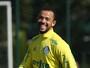 Roger Carvalho, Wanderson e Alípio: Atlético-GO anuncia três reforços