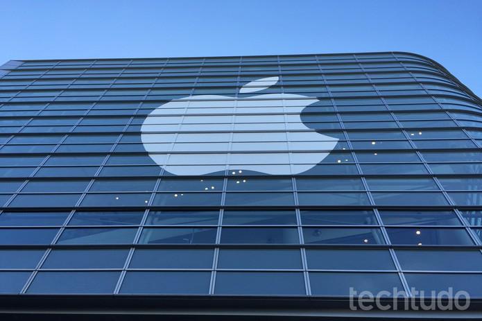 Apple pode mostrar novidades do HomeKit no WWDC 2015 (Foto: Fabrício Vitorino/TechTudo)