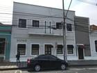 PF cumpre mandado de busca em sede administrativa do Madero no PR