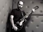 Rock na Orla promove show de André Moura neste sábado, em Belém