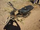 Trio é detido com motocicletas roubadas em Jaú