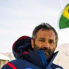 Lembre papéis de Domingos Montagner  (João Miguel Júnior / TV Globo)