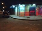 Adolescente é morto a tiros em frente a mercearia, em Goiânia