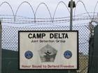 EUA nomeiam encarregado para fechar prisão de Guantánamo