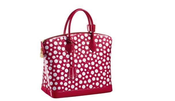 Bolsa Louis Vuitton (Foto: Bolsa Louis Vuitton)