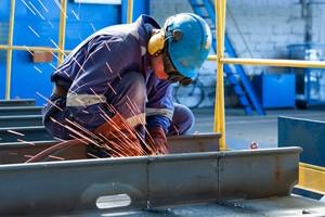 Confiança da indústria atinge segundo pior nível da série histórica