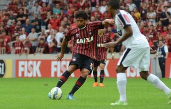 """""""Ladrões do bem"""": volantes Otávio e Edson são boas opções no Cartola FC"""