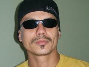 Fabiano Mendes tinha 31 anos e dois filhos (Foto: Divulgação)