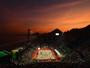 Arena de Copacabana recebe maior evento de futevôlei do mundo