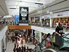 Black Friday deve faturar 34% a mais em 2016 no Brasil, prevê organizador
