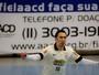 Corinthians vence Maringá com gols de Paulinho e Simi e segue na ponta