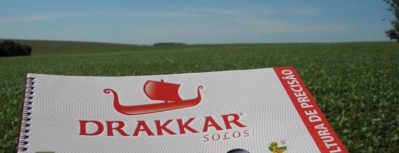 drakkar_solos_facebook (Foto: Reprodução/Facebook)