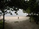 Perto de Belém, ilha de Cotijuba possui 15 km de praias