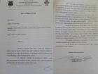 Inquérito sobre vídeo do corpo de Cristiano Araújo é finalizado, diz polícia